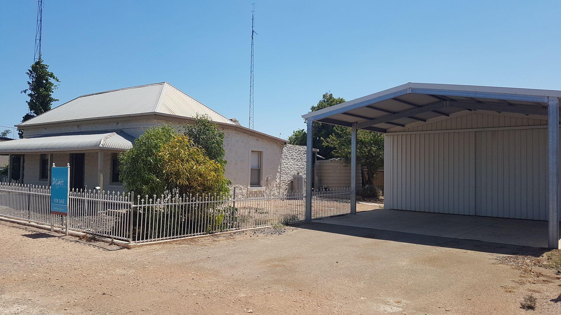 49 Charles  Terrace, Wallaroo SA 5556, Image 1