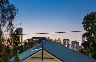 Picture of 2/49 Stafford Street, East Brisbane QLD 4169