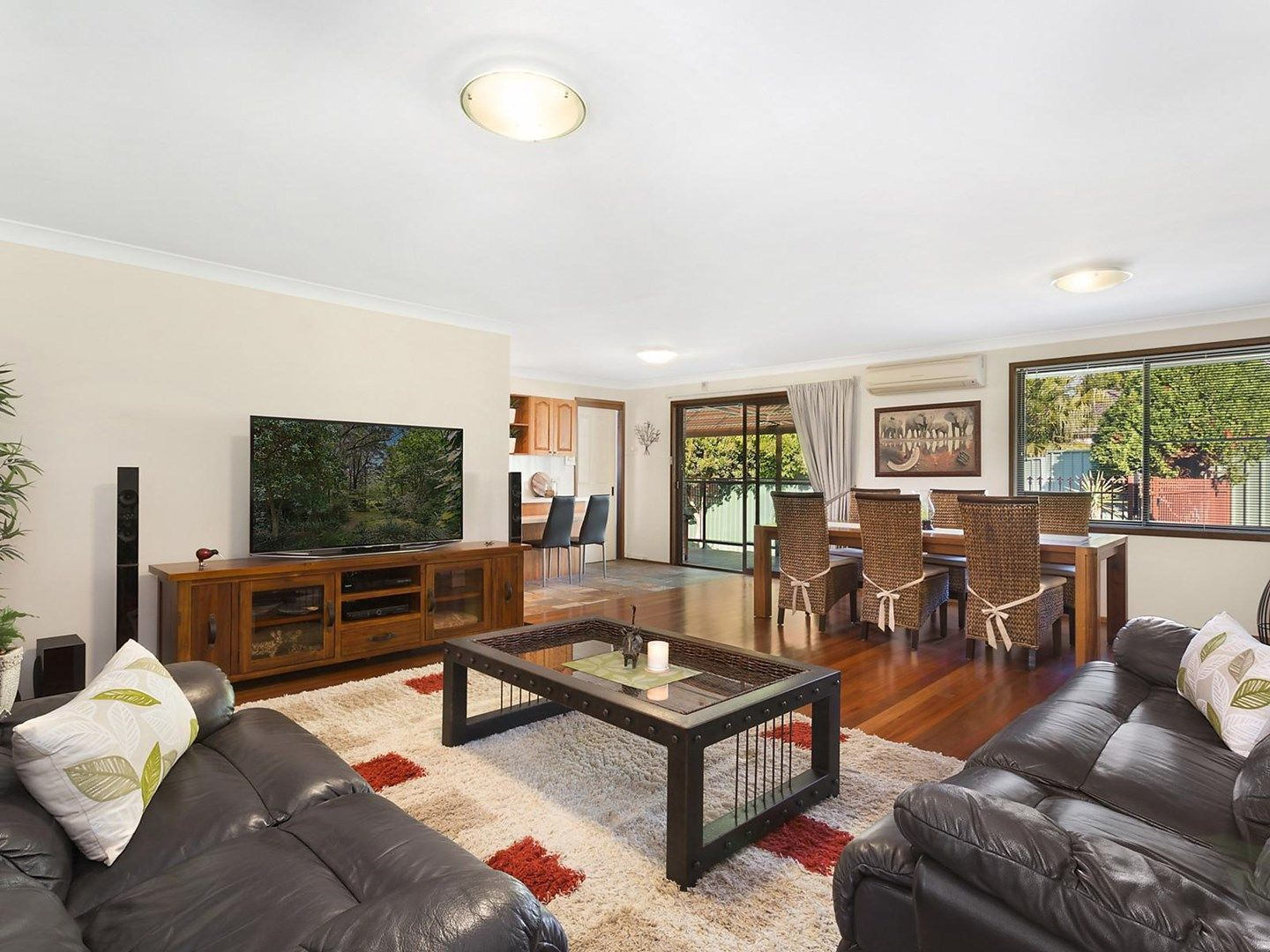 4 Bimbai Close, Bangor NSW 2234, Image 0
