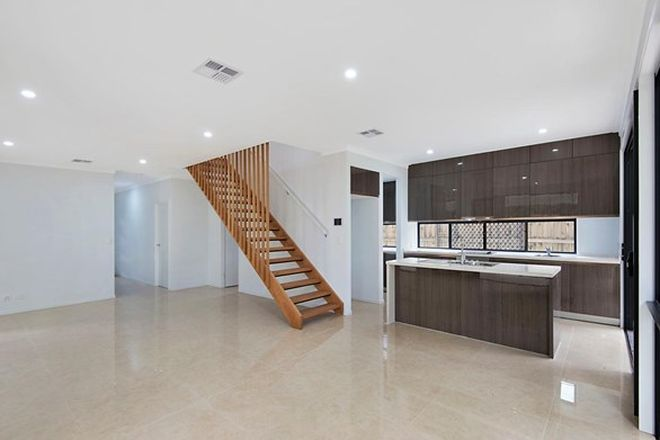 Picture of 11 Hannah Court, DAISY HILL QLD 4127