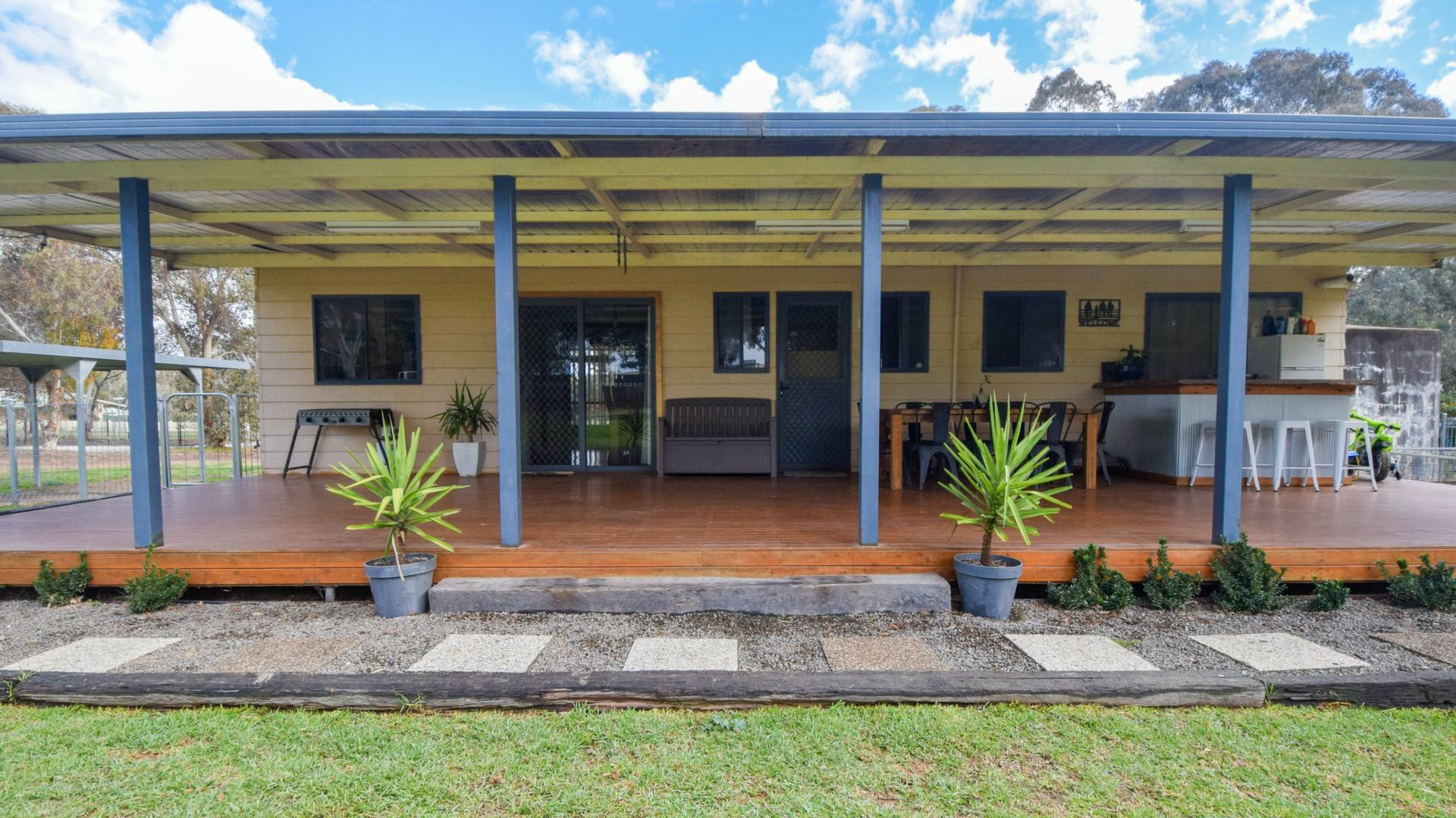 86 Fowler Street (Monteagle), Young NSW 2594, Image 2