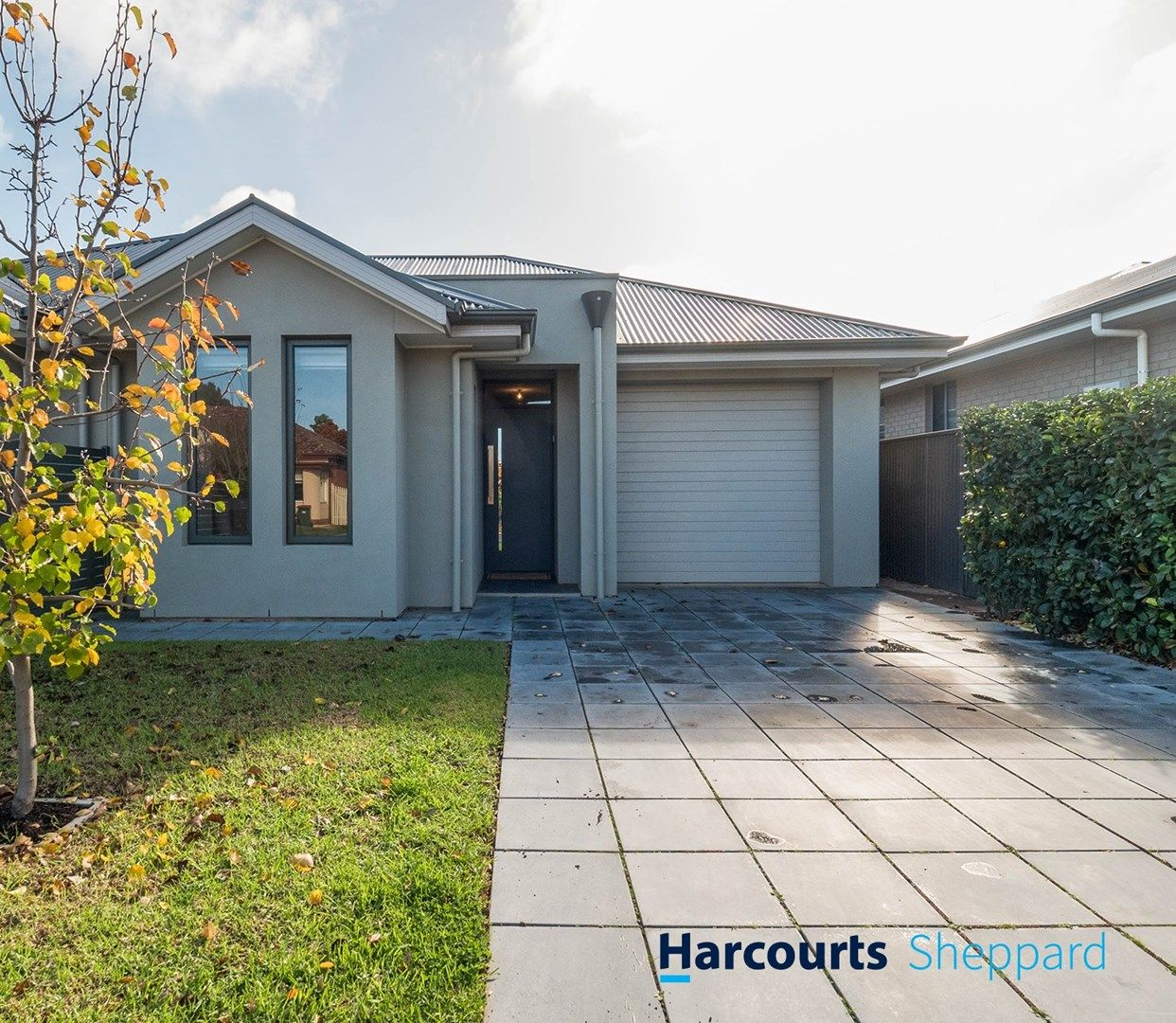 142a North Parade, Underdale SA 5032, Image 0