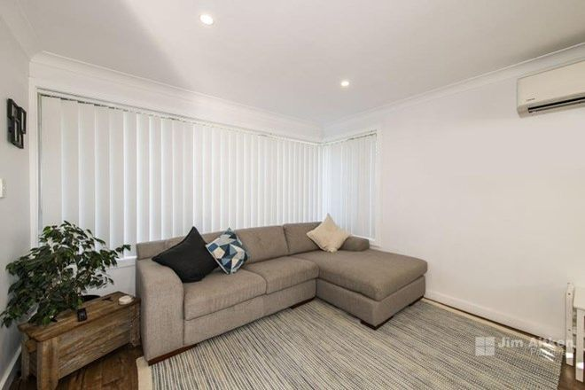 Picture of 65 Pyramid Street, EMU PLAINS NSW 2750