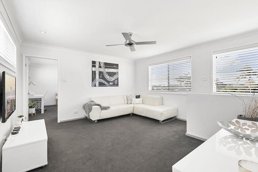 128 Brunker Rd, Adamstown NSW 2289, Image 2