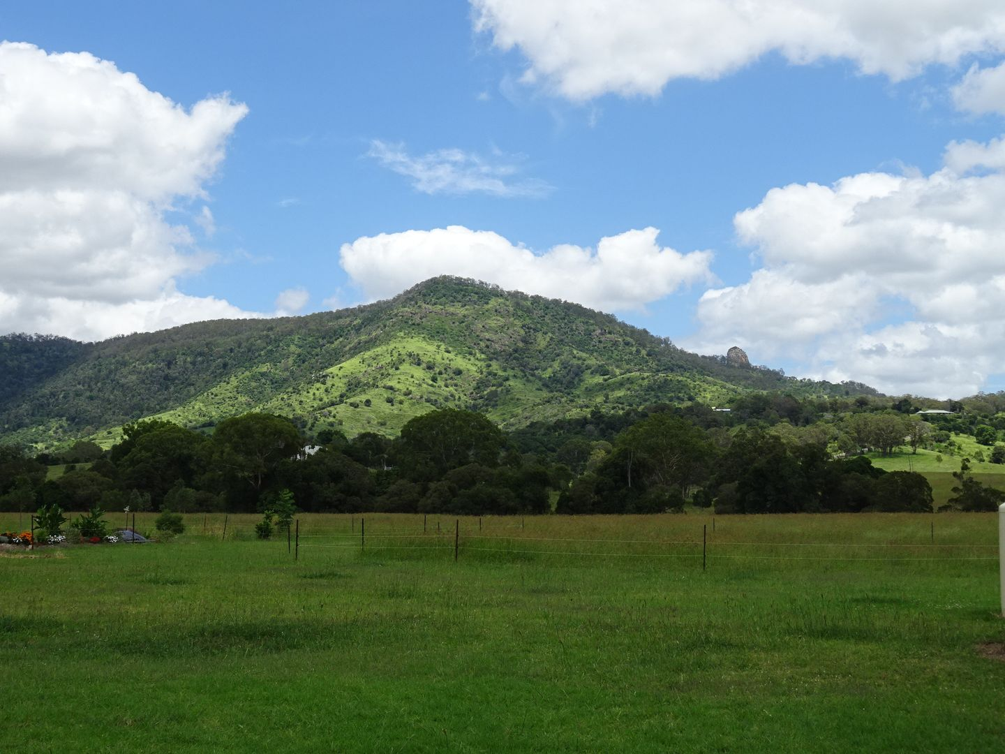 1084 Mount Alford Rd, Mount Alford QLD 4310, Image 1