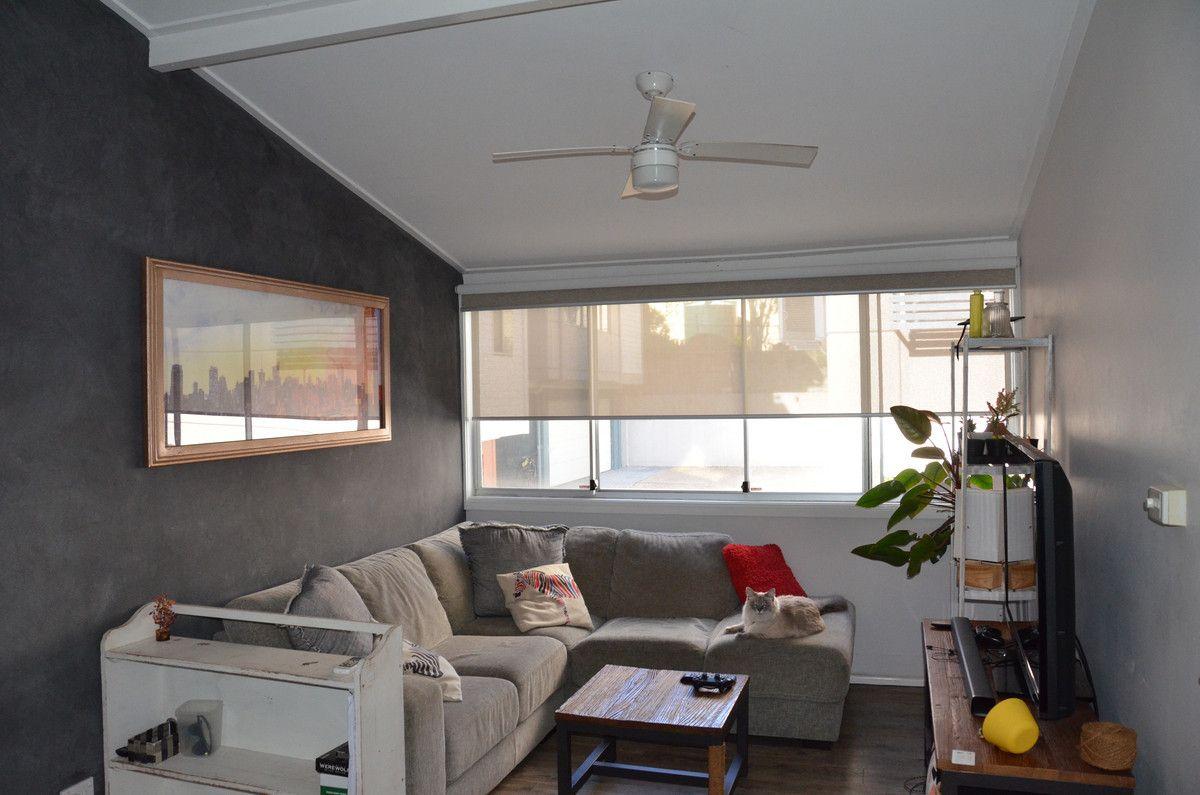 5/33 Terrace Street, Paddington QLD 4064, Image 1