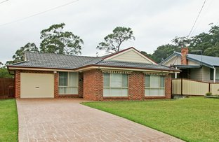 Picture of 8 Wildwood Avenue, Sussex Inlet NSW 2540