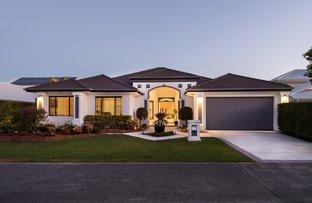 15 Brindabella Close, Coomera Waters QLD 4209