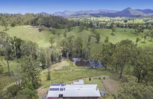 Picture of 65 Mount Pleasant Road, Mount Pleasant QLD 4521