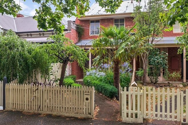 Picture of 120A Windermere Street, BALLARAT CENTRAL VIC 3350