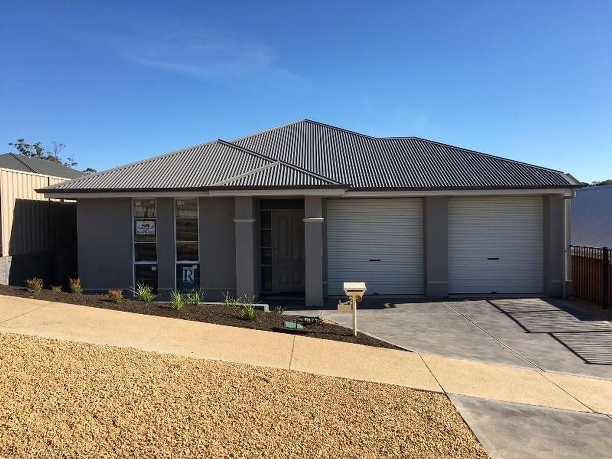 7 Barnet Close, Mount Barker SA 5251, Image 0
