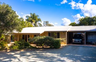 Picture of 9 Plover Court, Wonglepong QLD 4275