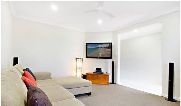 3 Condamine Street, Sippy Downs QLD 4556, Image 2