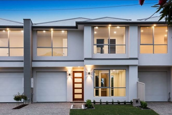 Picture of 12b Tarton Road, HOLDEN HILL SA 5088