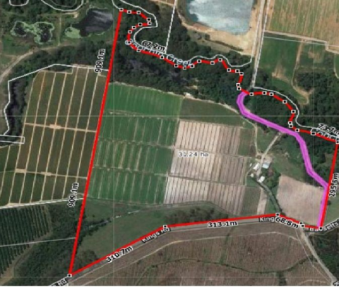 287 Kings Road, Glass House Mountains QLD 4518, Image 2
