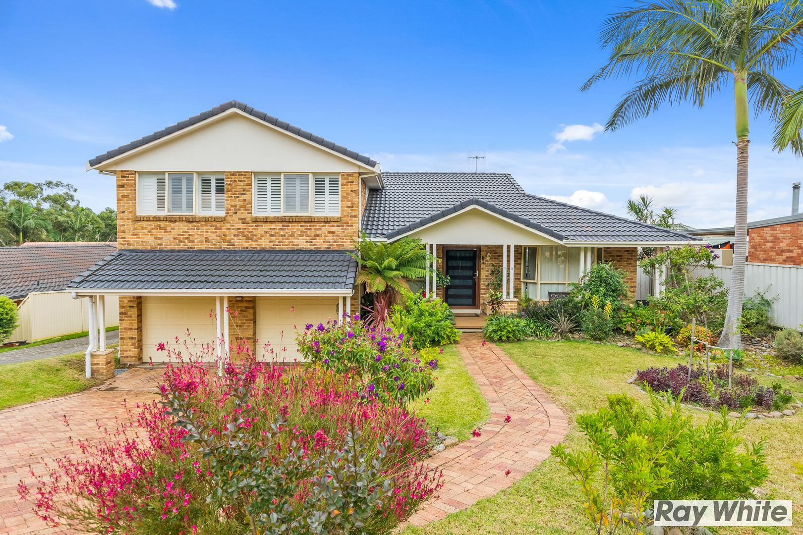 16 Severn Place, Albion Park NSW 2527, Image 0