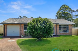 Picture of 6 Myall Close, Blue Haven NSW 2262