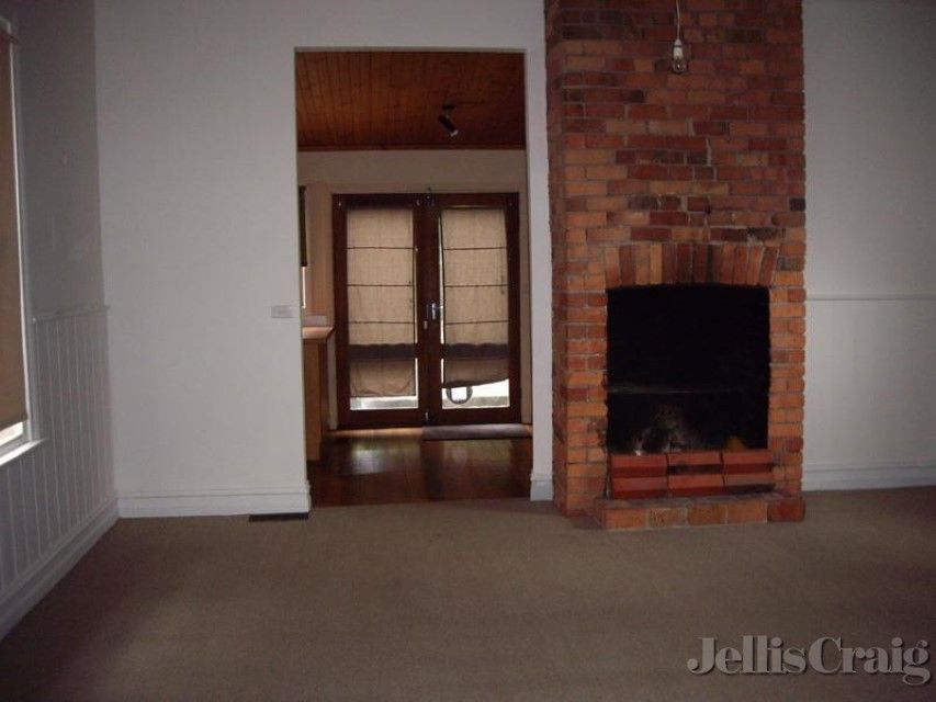 87 Haines Street, Hawthorn VIC 3122, Image 1