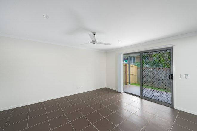 Picture of 2/876 Kingston Road, WATERFORD WEST QLD 4133