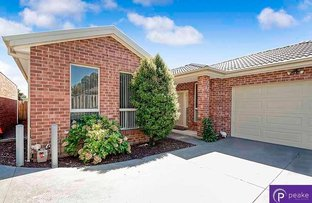 Picture of 2/6 Averne Street, Cranbourne VIC 3977