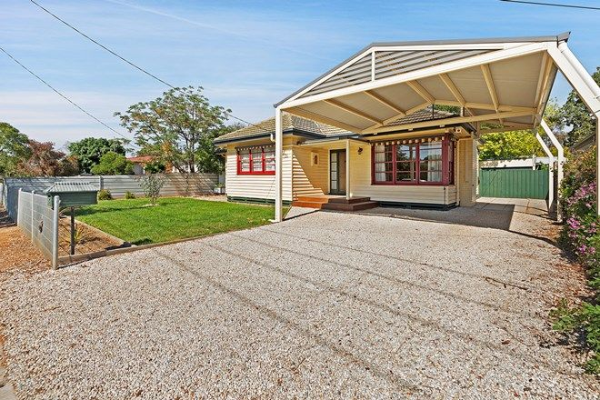 Picture of 77 Haverfield Street, ECHUCA VIC 3564