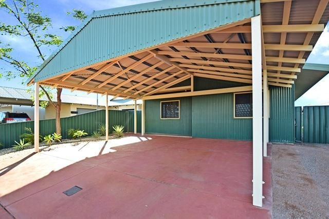 38 Dowding Way, Port Hedland WA 6721, Image 0