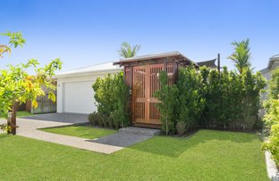 Picture of 16 Champion Drive, Rosslea QLD 4812