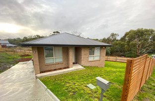 Picture of 68 Goodwins Road, Rokeby TAS 7019