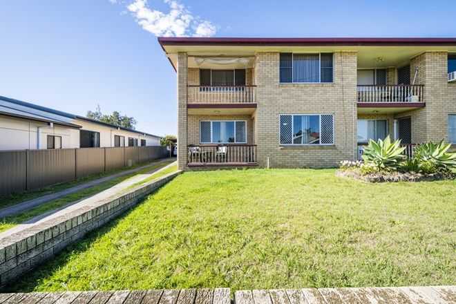 Picture of 1/19 Federation Street, SOUTH GRAFTON NSW 2460