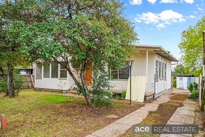 Picture of 16 Ulm Street, LAVERTON VIC 3028