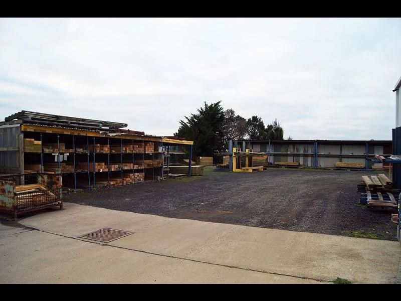 1528 Bass Hwy, Grantville VIC 3984, Image 2