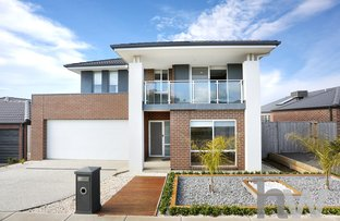 Picture of 20 You Yangs Avenue, Curlewis VIC 3222