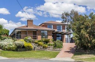 3 Anita Court, East Albury NSW 2640