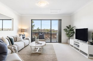 Picture of 18/307 Condamine  Street, Manly Vale NSW 2093