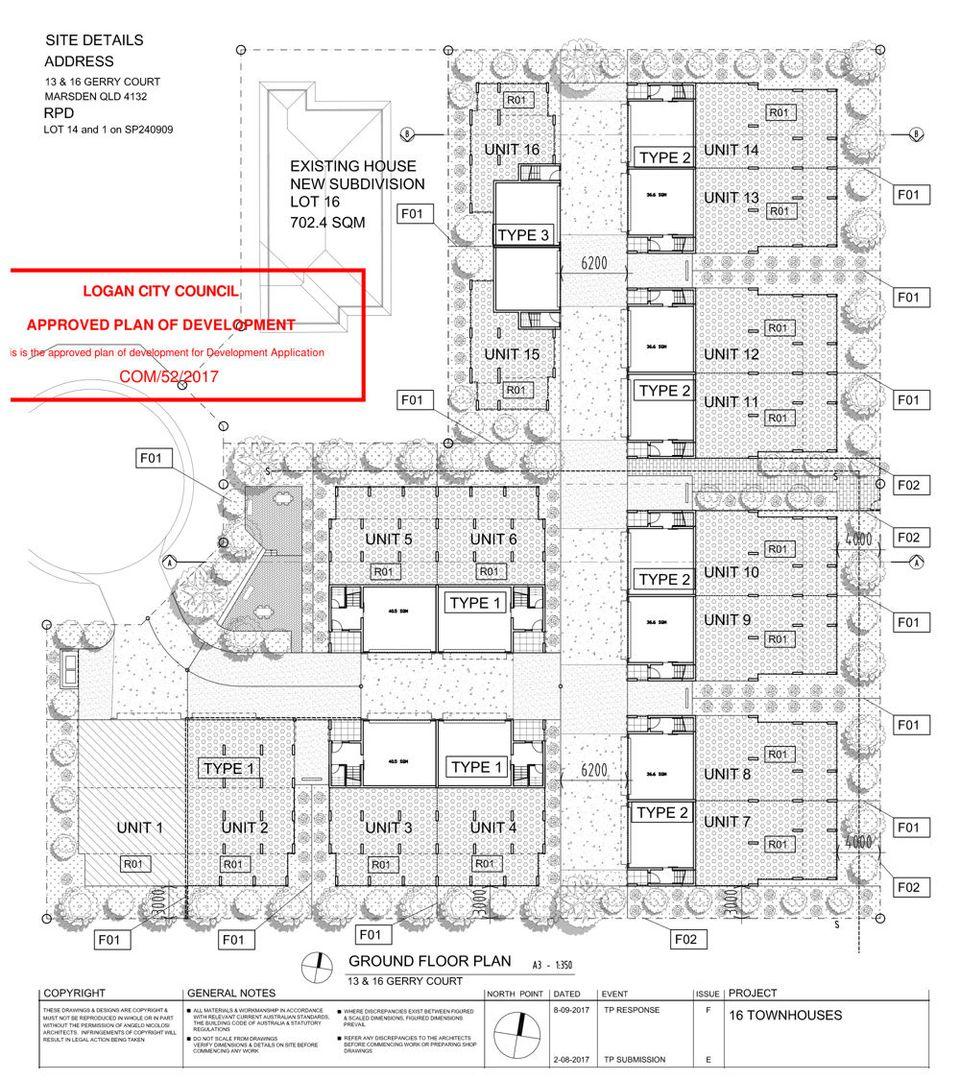 13 Gerry Court, Marsden QLD 4132, Image 1