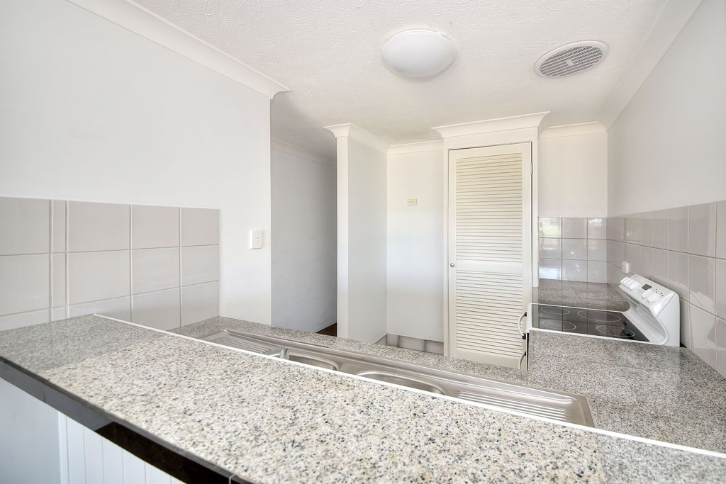 @34 Seaside Avenue, Mermaid Beach QLD 4218, Image 0