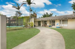 Picture of 1104 SOUTH PINE ROAD, Everton Hills QLD 4053