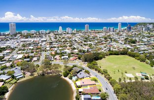 184 Burleigh Street, Burleigh Waters QLD 4220