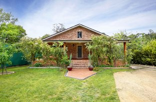 Picture of 39 Hillview Road, Katoomba NSW 2780
