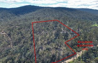Picture of 5 Nugent Road, Wattle Hill TAS 7172