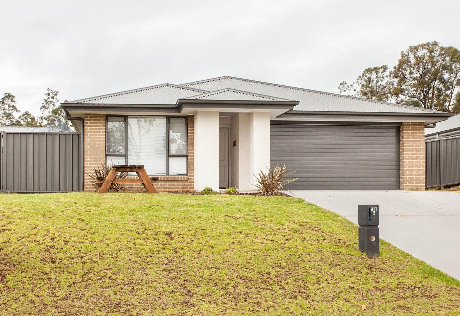 100a Alkira Avenue, Cessnock NSW 2325, Image 0