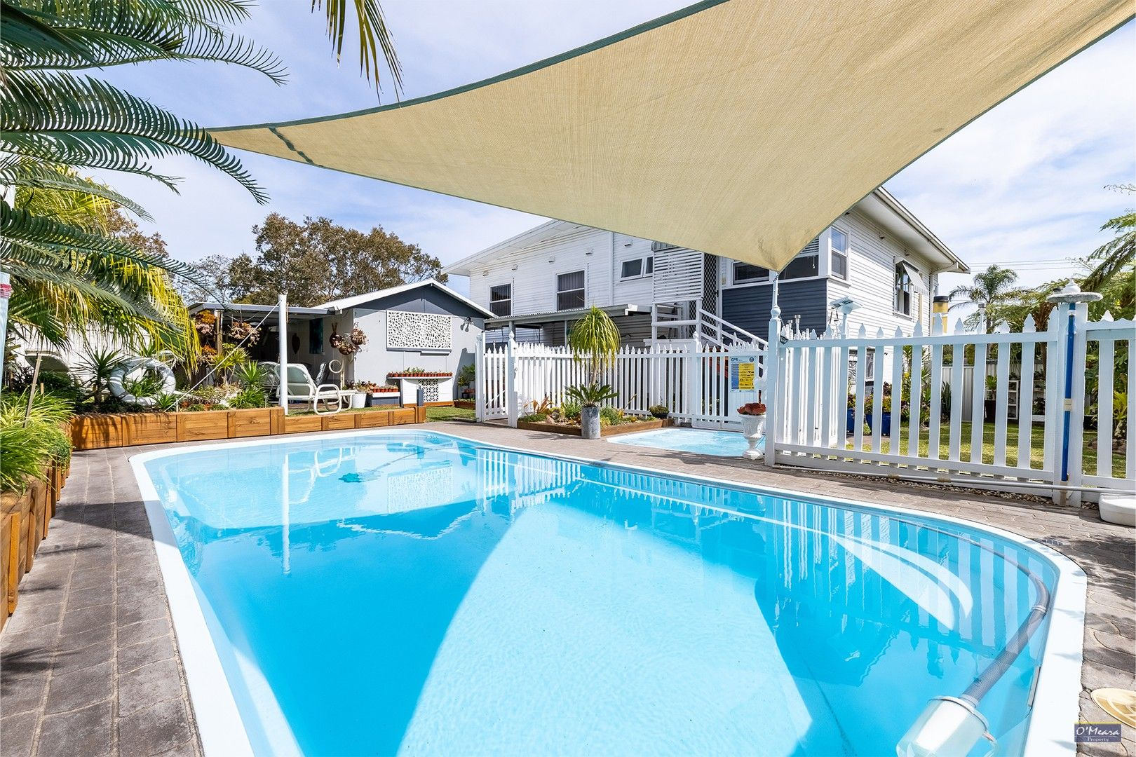 91 Sandy Point Road, Corlette NSW 2315, Image 0