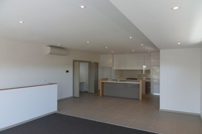 Picture of 2/30 Vernon Street, SOUTH KINGSVILLE VIC 3015