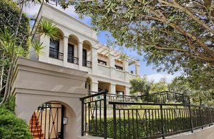 Picture of 5/258 Old South Head Road, Bellevue Hill NSW 2023