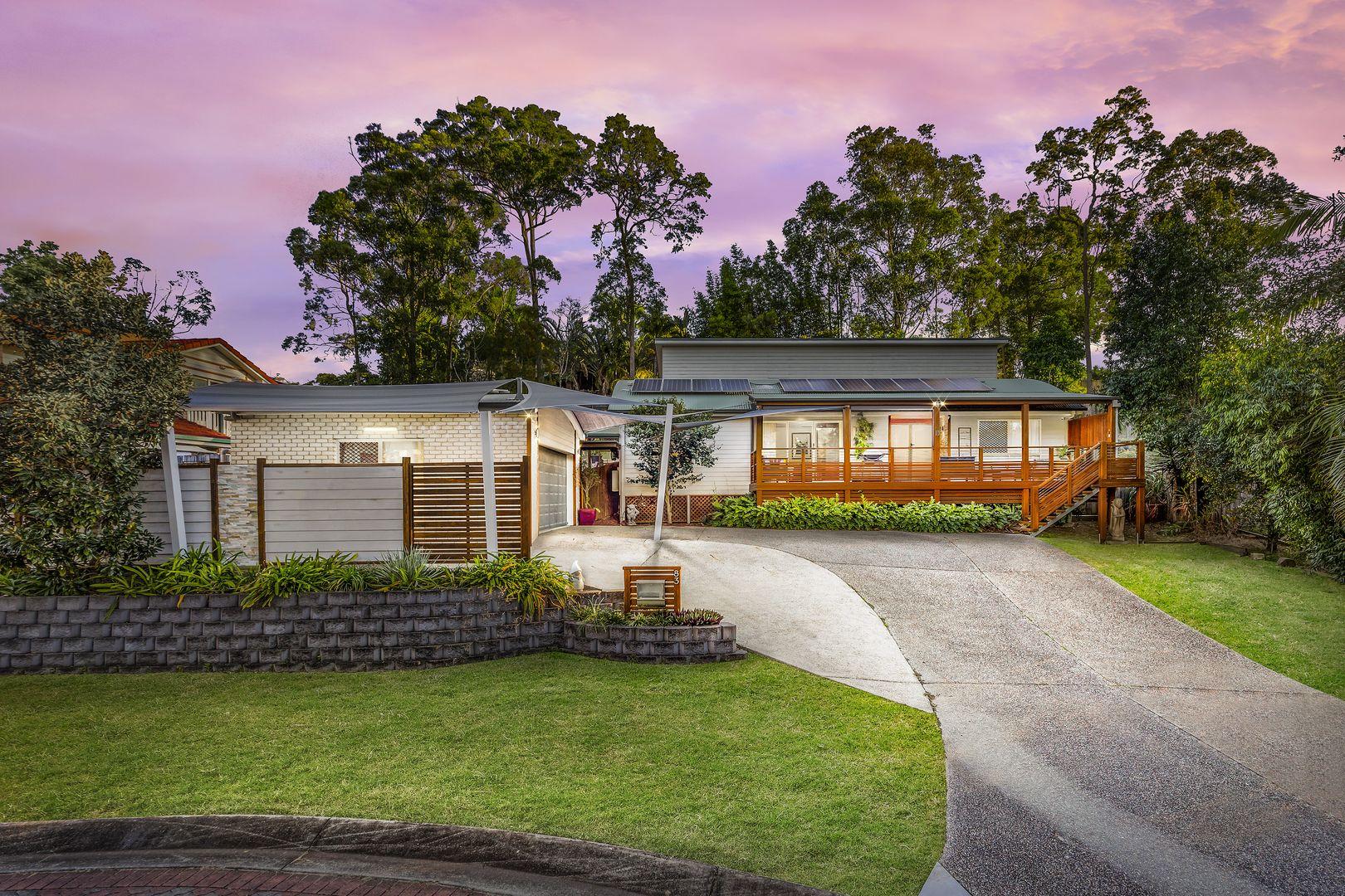 83 Kununurra Crescent, Shailer Park QLD 4128, Image 0