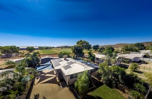 Picture of 27 Darling Crescent, Mount Isa QLD 4825