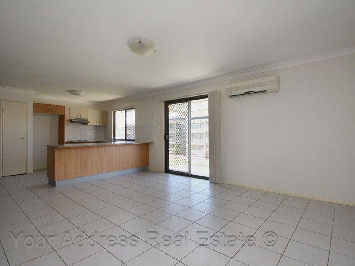 107 Judith Street, Crestmead QLD 4132, Image 1