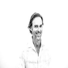 John Simon, Sales representative