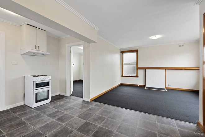 Picture of 1/21A Jones Street, BURNIE TAS 7320