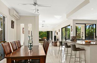 Picture of 68a Cedar Road, Palm Cove QLD 4879